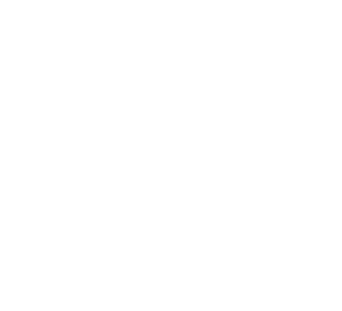 SORS Official Developer. Visit www.holdysoftware.sk